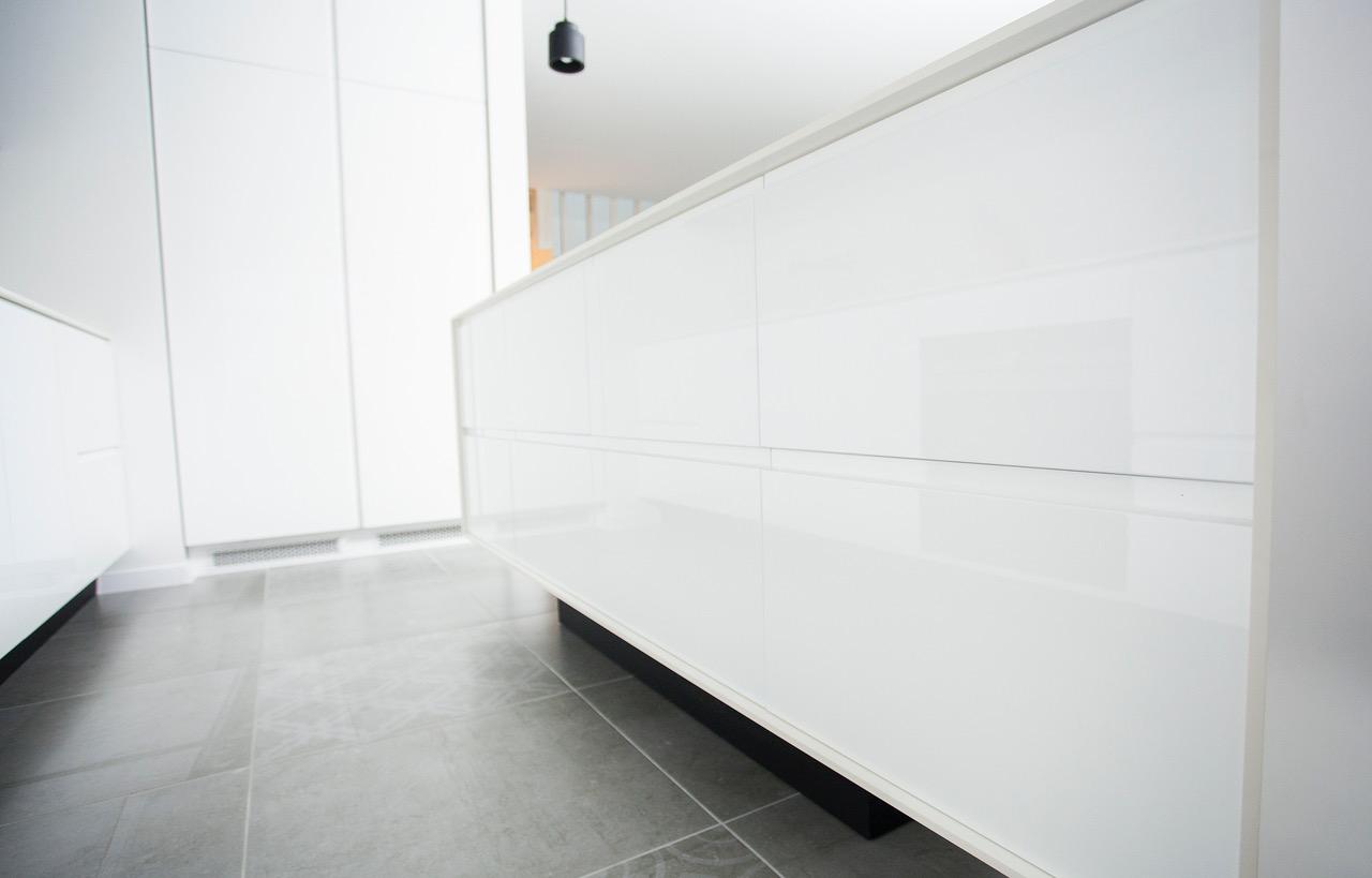 virtuve 01
