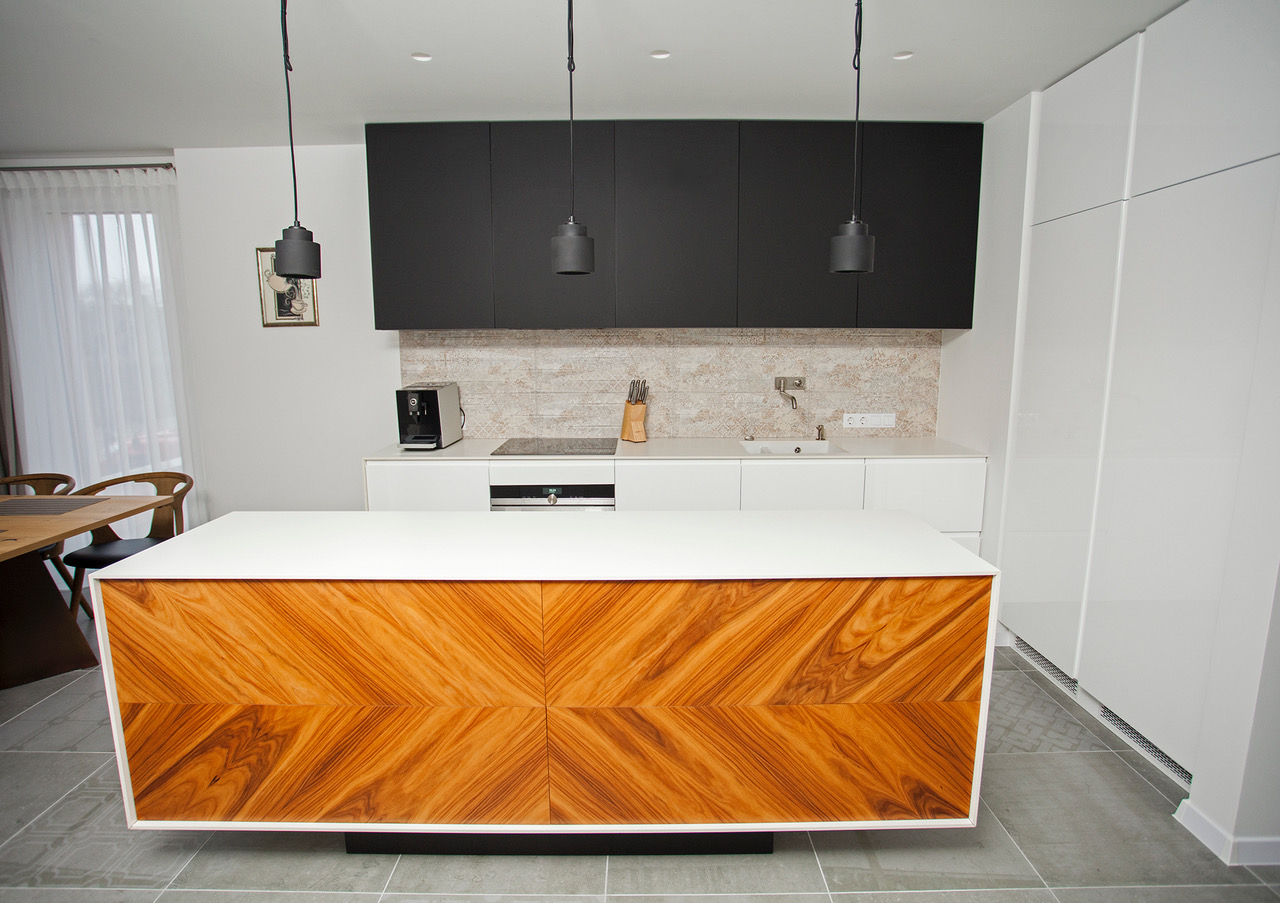 virtuve 05